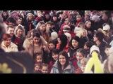 Детский спецпоказ мультфильма  Белка и Стрелка: Лунные приключения | кинотеатр ЧЫРВОНАЯ ЗОРКА | #mogilevkino #blockbuster