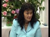 Кризисы Любви М. Таргакова часть4_1