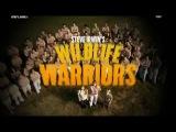 3 of 8 - / Стив Ирвин. В защиту дикой природы / Steve Irwin's. Wildlife Warriors / 2011