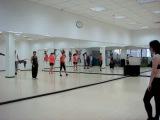Обучение гоу гоу.  Школа танцев в городе Реутов. ОБУЧАЛКА ГОУ ГОУ. Спортленд.